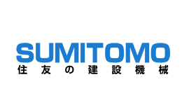SUMITOMO (S.H.I.) CONSTRUCTION MACHINERY CO.,LTD.
