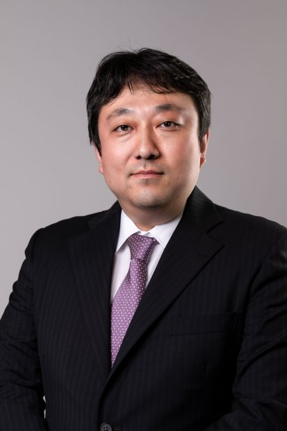 Tomio Miyazaki