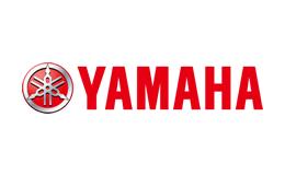 ヤマハ発動機株式会社社