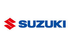SUZUKI MOTOR CORPORATION.