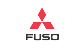 Mitsubishi Fuso Truck and Bus Corporation.