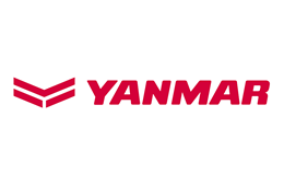 YANMAR CO., LTD.