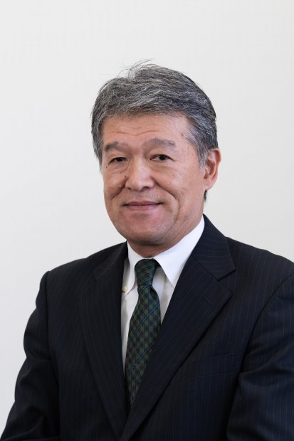 Kiyoshi Suzuki
