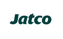 JATCO Ltd.