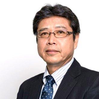Yoshitaka Momose