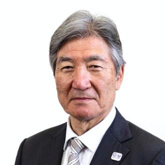 Hiromi Kano