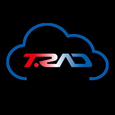 """Establishment of the Joint Venture """"T.RAD Connect Co., Ltd"""""""
